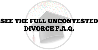St  Louis Uncontested Divorce | Fast Service, Affordable